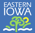 Eastern Iowa Tourism