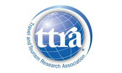 CenStates Travel & Tourism Research Association