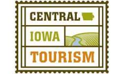 Central Iowa Tourism Region