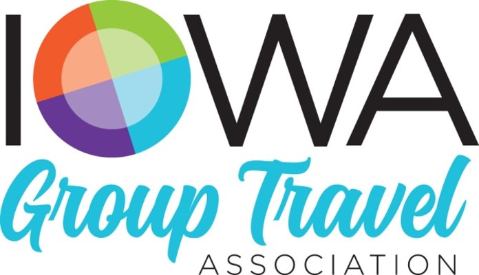 Iowa-Group-Travel-Association