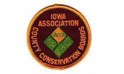 Iowa Association of County Conservation Boards
