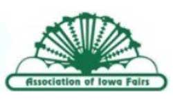 Iowa Association of County Fairs