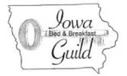 Iowa Bed & Breakfast Guild