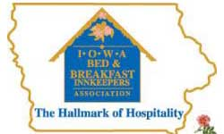 Iowa Bed & Breakfast Innkeepers Association