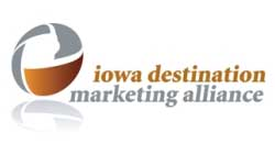 Iowa Destination Marketing Alliance
