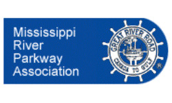 Mississippi River Parkway Association