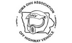 Iowa Association of Off-Highway Vehicles